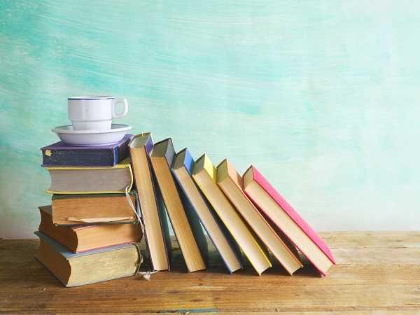 Mơ thấy sách nên đánh con số gì?