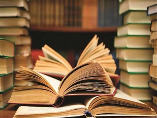 Mơ thấy sách thường sẽ đem đến điềm báo gì?
