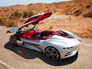 Mơ ô tô đánh con gì dễ trúng thưởng, là điềm tốt hay xấu?