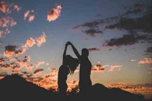 36 lời phật dạy về tình yêu, hạnh phúc ngẫm cả đời chưa chắc thấm