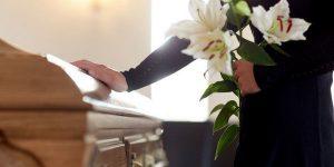 Những cách thức vái lạy trong đám tang cần biết