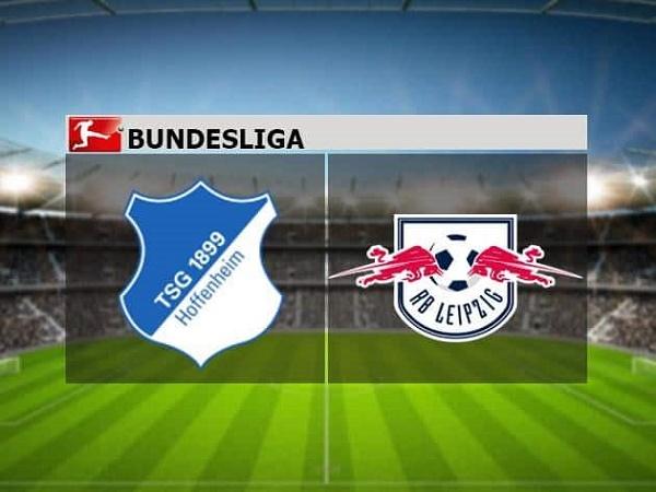 Nhận định Hoffenheim vs RB Leipzig – 02h30 17/12, VĐQG Đức