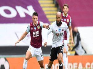 Nhận định trận đấu Burnley vs Sheffield United (1h00 ngày 30/12)