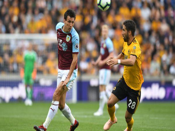 Nhận định tỷ lệ Burnley vs Wolves, 00h30 ngày 22/12 - Ngoại Hạng Anh