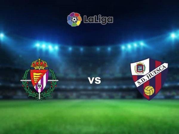 Nhận định Real Valladolid vs Huesca – 03h00 30/01, VĐQG Tây Ban Nha