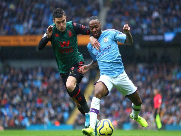 Nhận định, soi kèo Man City vs Aston Villa, 01h00 ngày 21/1