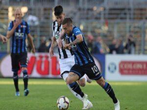 Soi kèo Udinese vs Atalanta, 21h00 ngày 20/1