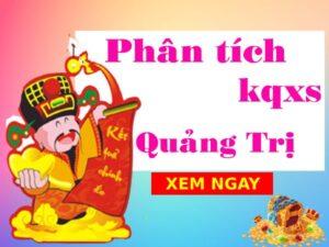 Phân tích kqxs Quảng Trị 25/2/2021 dự đoán kết quả