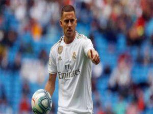 Tiểu sử cầu thủ Eden Hazard – Ngôi sao với đôi chân ma thuật