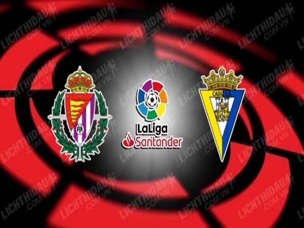 Nhận định Valladolid vs Cadiz, 21h15 ngày 24/4 : 3 điểm cho chủ nhà