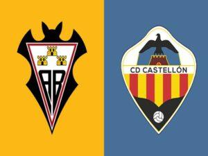 Soi kèo Las Palmas vs Lugo – 02h00 02/04, Hạng 2 Tây Ban Nha