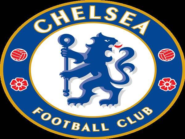 Ý nghĩa logo Chelsea - Đội bóng hàng đầu Ngoại Hạng Anh