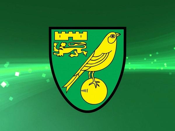 Câu lạc bộ bóng đá Norwich City - Lịch sử, thành tích của CLB
