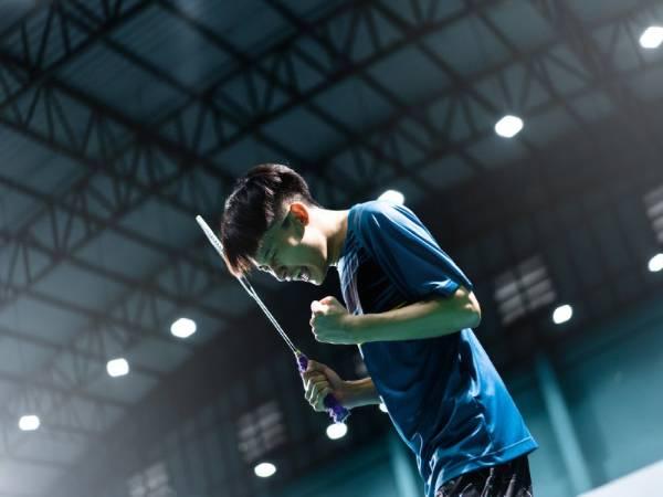 3 cách chơi cầu lông giỏi giúp bạn chiến thắng đối thủ