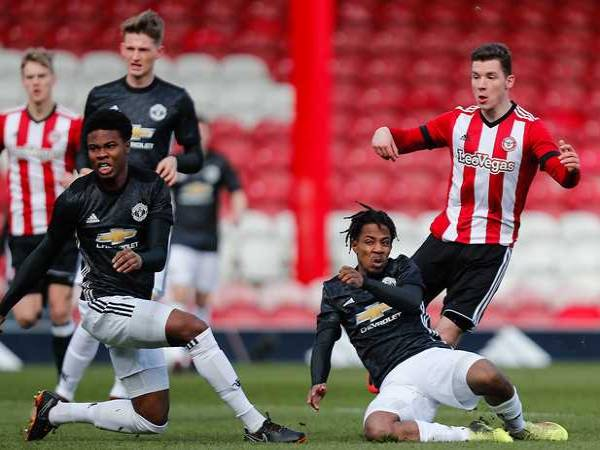 Phân tích kèo Brentford vs Manchester United, 2h ngày 29/7