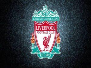 Ý nghĩa logo Liverpool – Đội bóng gắn liền với chim cốc lửa