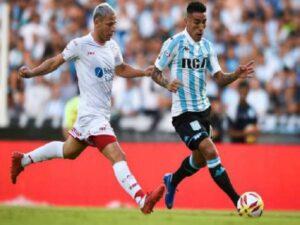 Nhận định, Soi kèo Union vs Argentinos Juniors, 00h30 ngày 31/8